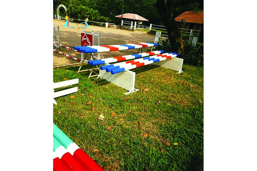 chk-leçons-_0012_lecon obstacles 22195663_1994458307464326_5597371714516193431_n